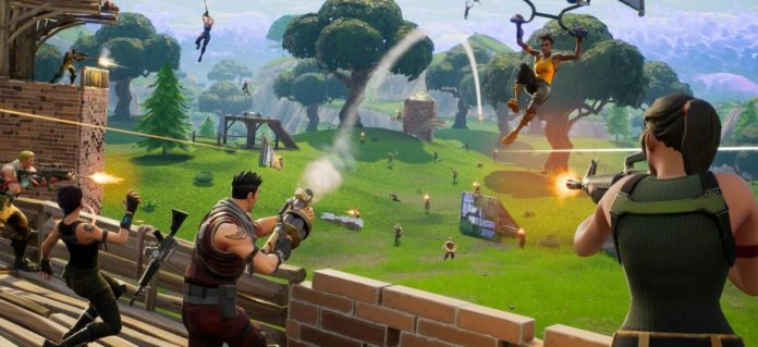 Free online games are increasing in number of users