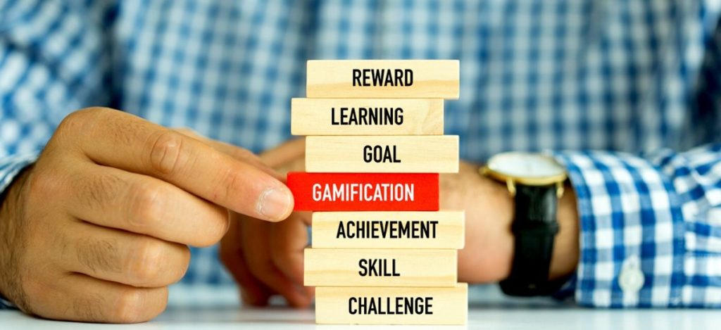 Badges, Gamification, Employment & Lifelong Learning