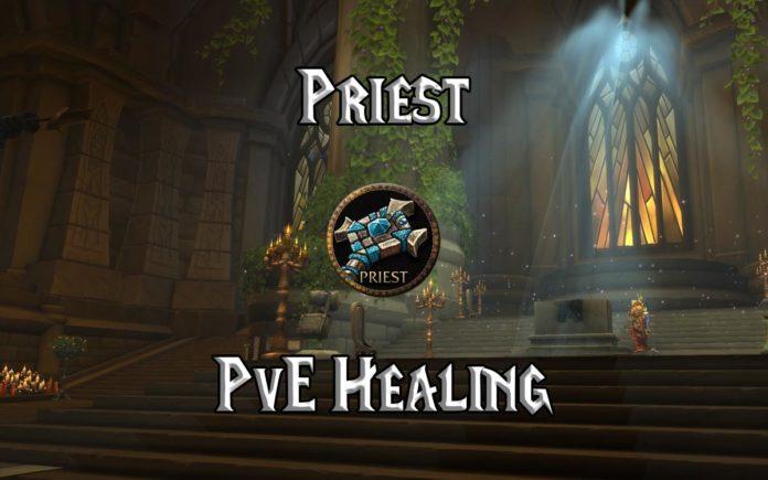 Games Based Healing