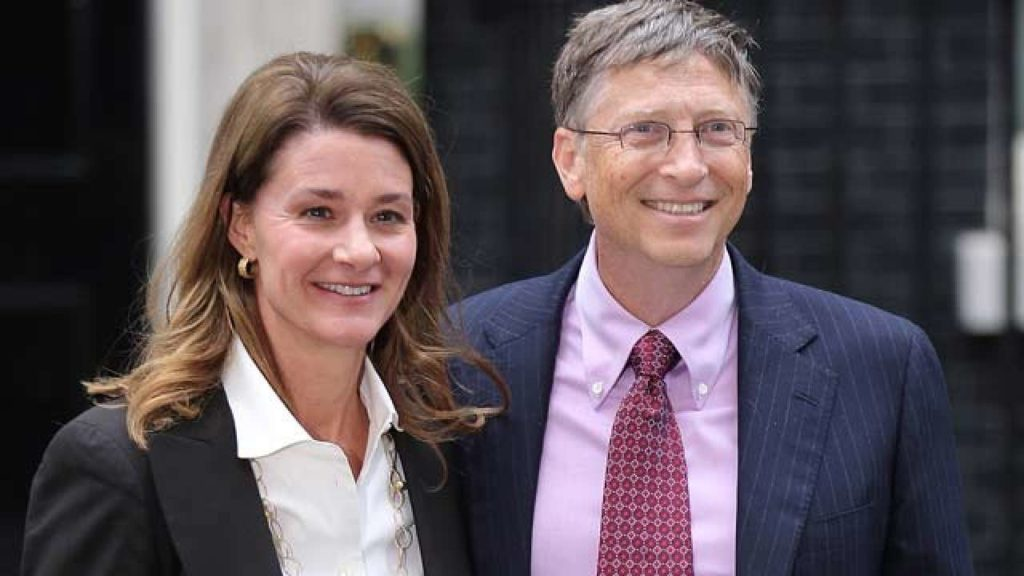 Bill and Melinda Gates Foundation Supports Games Based Learning