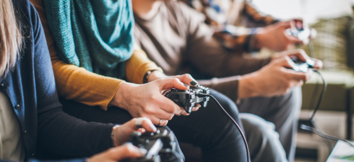 Is Game Based Learning More Effective Than Traditional Methods?