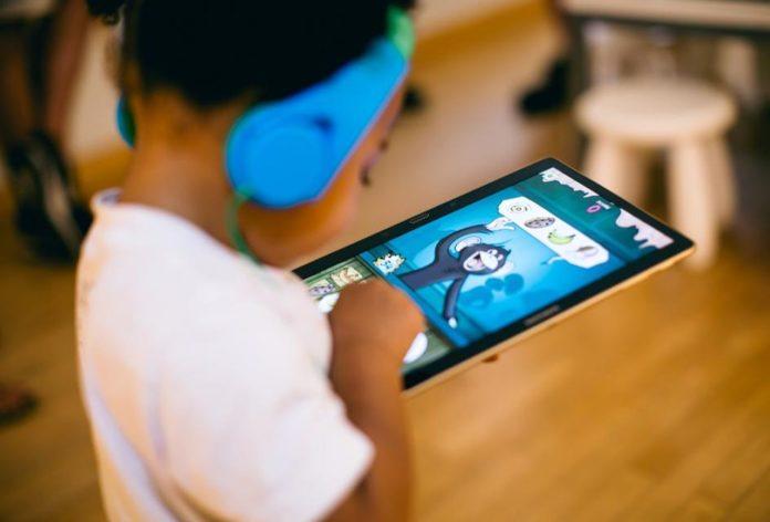 Mobile Gaming: Entertainment guaranteed
