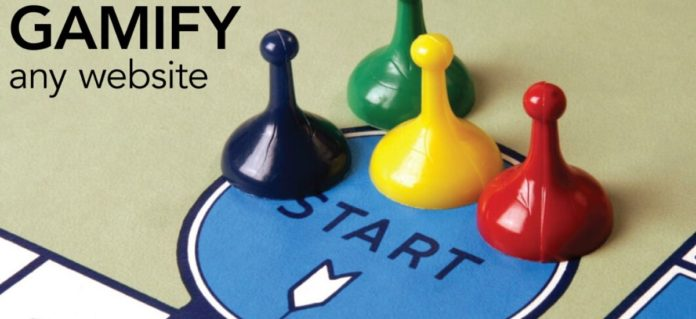 12 Apps to Gamify All Aspects of Your Life