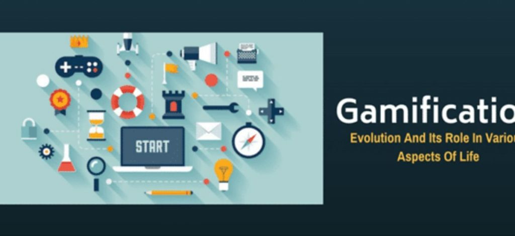 20 Computer Free Games Based Learning and Gamification Resources