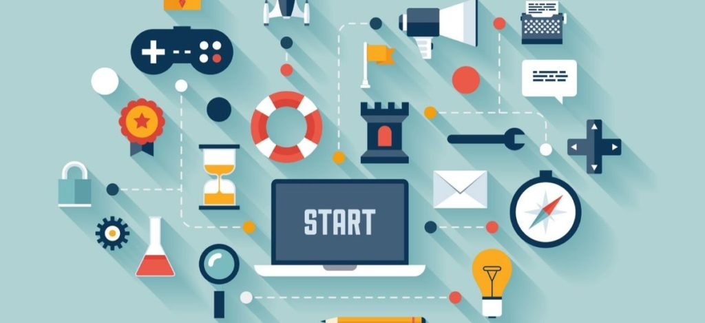 Gamification Blog: 5 Excellent Articles