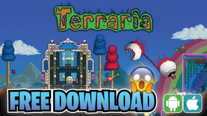 Download Free Game On Your Mobile