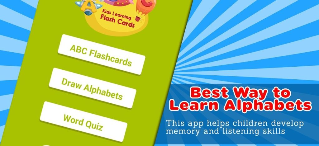 9 Awesome Apps to Learn for Kids While Playing