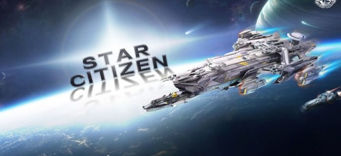 Star Citizen System Requirements