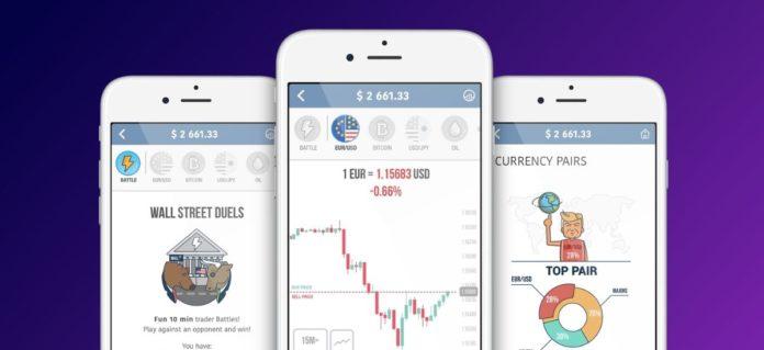 Best Stock Market Simulator Games