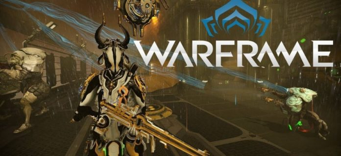 Warframe System Requirements - Can I run Warframe on My PC?