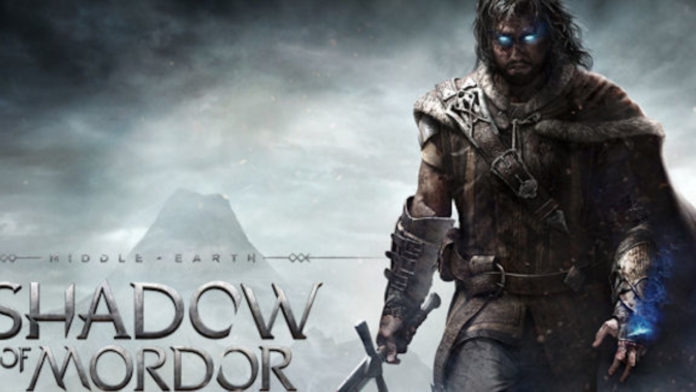 Middle Earth: Shadow of Mordor Cheats xbox one