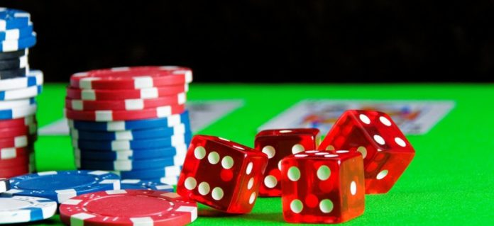 Best Casino Games to play online