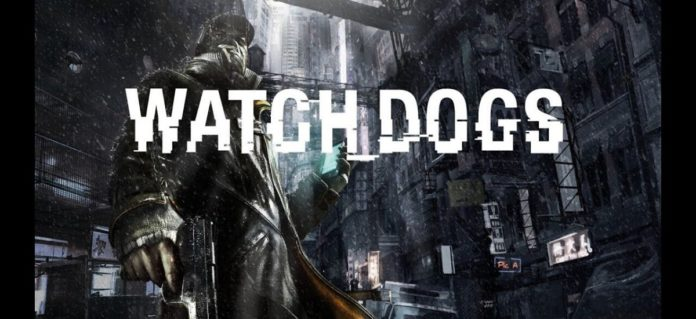 Watch Dogs System Requirements for PC