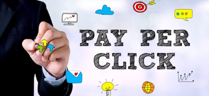 Best and Highest Paying Affiliate Programs on a Pay Per Click Basis