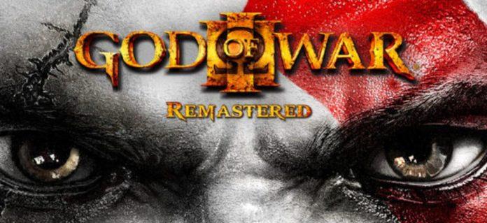 God of War 3 Trophies