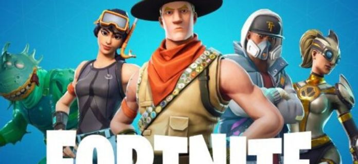 https://oxygengames.net/wp-content/uploads/2019/03/fortnite.crop_604x454_1020.preview.jpg