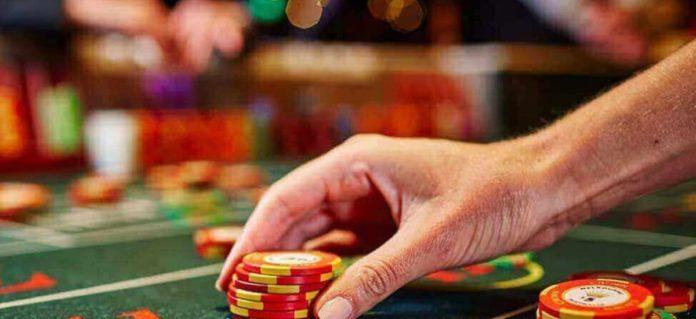 https://oxygengames.net/wp-content/uploads/2019/03/1501-Melb-Casino-CasinoGames-Craps-Chips-974x676-01.jpg