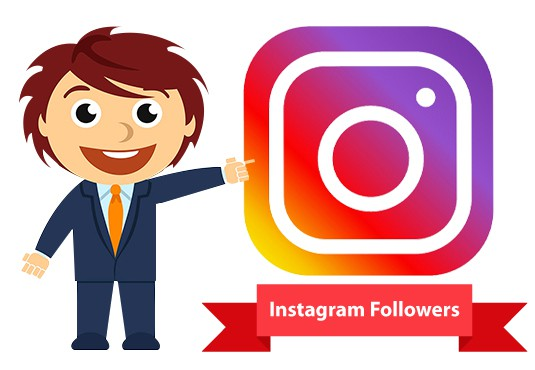 Instagram-Followers-1