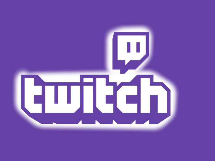 4 Creative Ways to Visually Enhance Your Twitch Stream