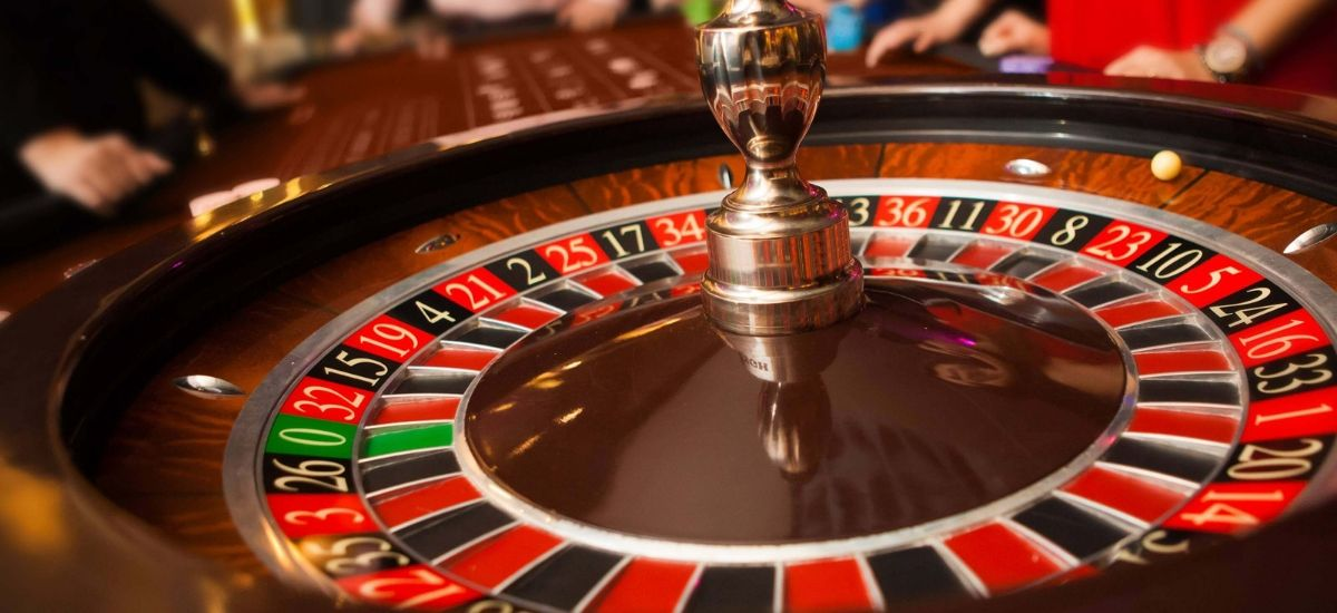 Top Casino Games To Play