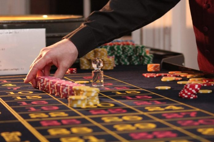 How To Avoid Getting Rigged In Online Casinos