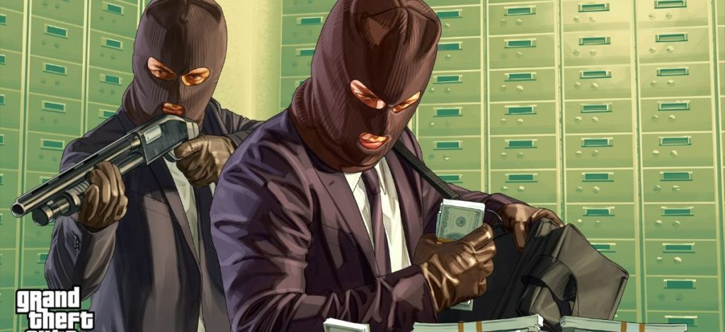 HOW TO START A BUSINESS IN GTA 5 ONLINE