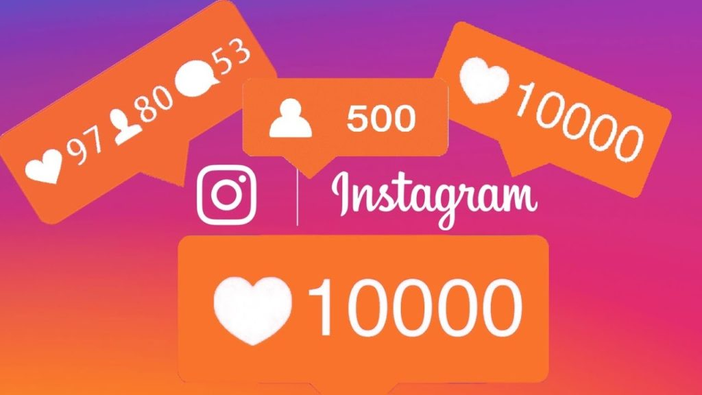 How to Get More Instagram Followers in 2019?