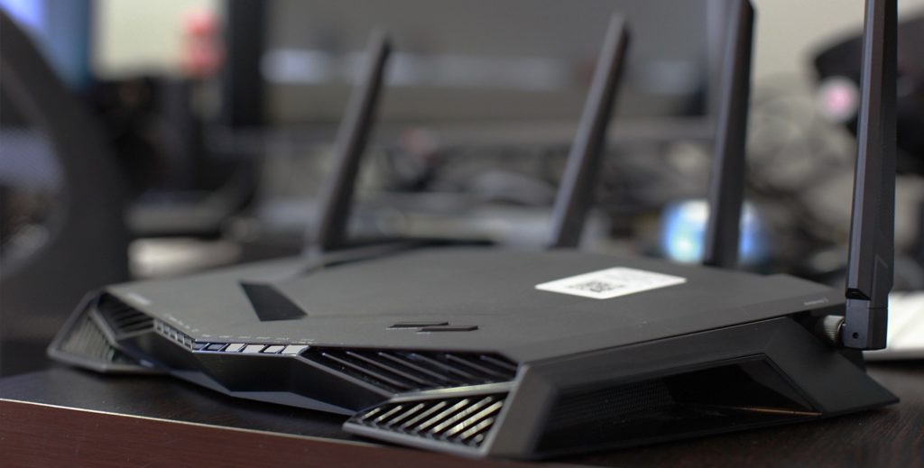 Five router gaming tips every gamer needs to know for optimal performance