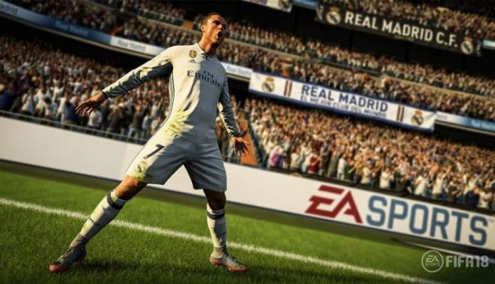 Top 5 Online Sports Games