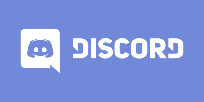 A Comprehensive Guideline how to delete the Discord Server