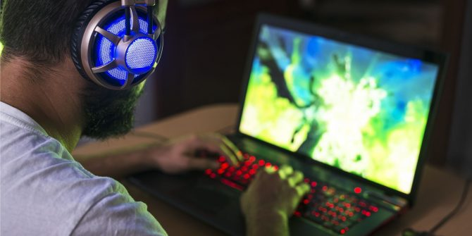 5- Simple- Tips- on -How- To- Improve- Your- Personal- Gaming- Experience