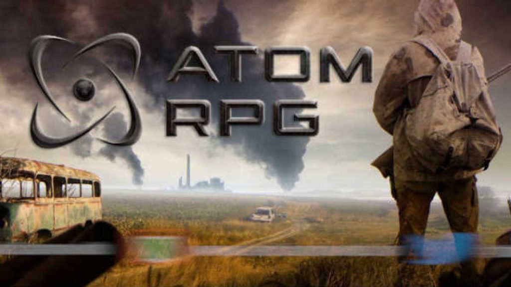 Atom RPG Cheats-Things To Know For Good Gaming Experience