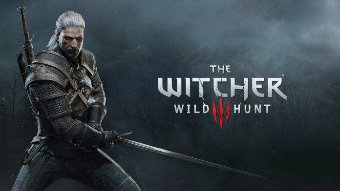 Add Fun To The life With Witcher 3 Greatest Game