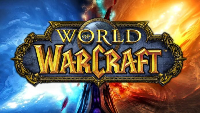 World of Warcraft: spend your time with interest