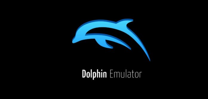 Easy And Effective Ways To Make Sure That Your Dolphin Emulator Is Lag-free